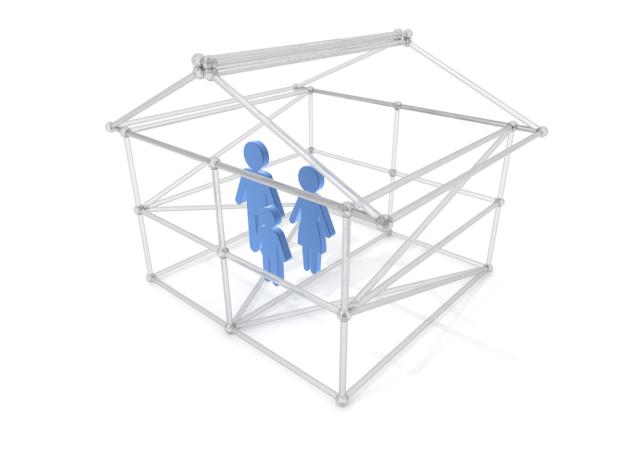 家の構造ってどう選べばいいの?種類と特徴をまとめました