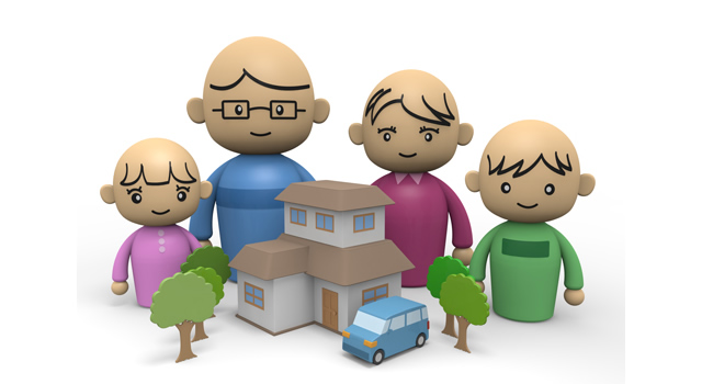 マイホームを建てる時、家族会議でどんな事を話し合えば良いか