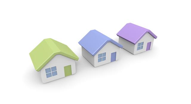 価格だけじゃない!?建売住宅と注文住宅の違いをまとめました